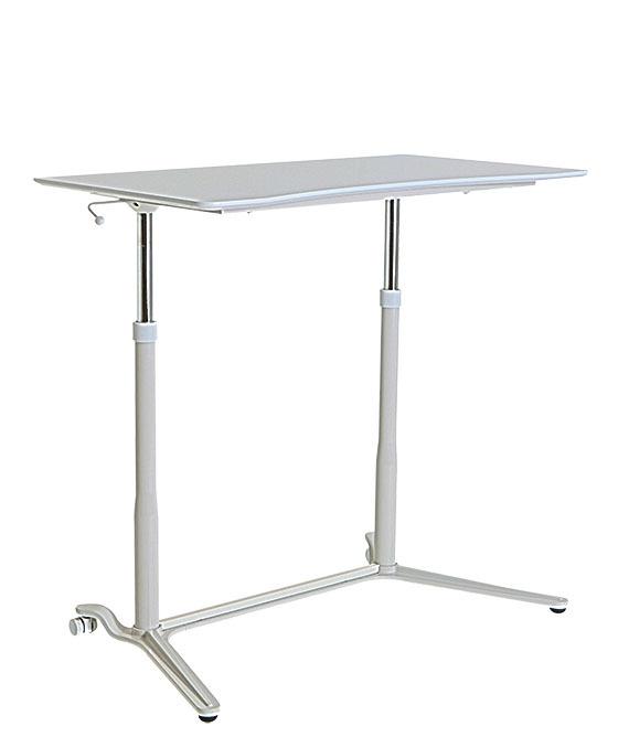 Wave Height Adjustable Desk