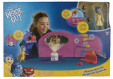 Inside Out - Headquarters Playset