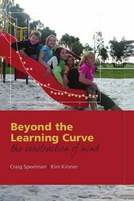 Beyond the Learning Curve by Craig Speelman