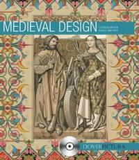 Medieval Design image