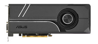 ASUS GeForce GTX 1070 Turbo 8GB Graphics Card