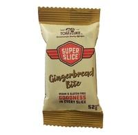 Tom & Luke Super Slice - Gingerbread Bite (52g)