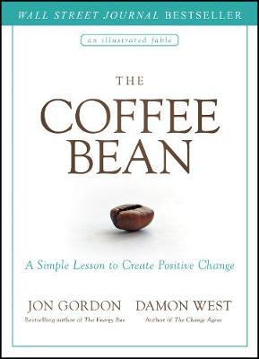 The Coffee Bean by Jon Gordon