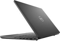 "15.6"" Dell Latitude 5500 i7 8GB 540X 256GB Business Laptop"