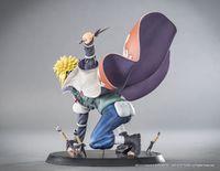 Naruto: Minato Namikaze - XTRA Figure