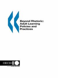 beyond rhetoric organisation for economic co operation and development