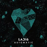 Automatic by Ladi6