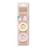 La De Dah: Washi Tape 2 Pack