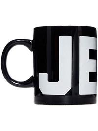 Sourpus Jerk Mug