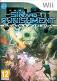 Sin & Punishment 2: Successor of the Skies for Nintendo Wii