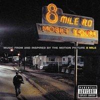 8 Mile [Explicit Lyrics] by Original Soundtrack image