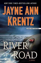 River Road by Jayne Ann Krentz