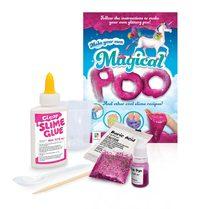 Slime Kit - Magical Poo image