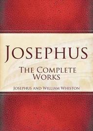 Josephus by Josephus