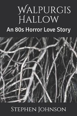 Walpurgis Hallow by Stephen Johnson image