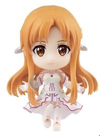 Sword Art Online: Asuna - PVC Figure