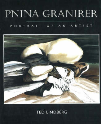 Pnina Granirer: Portrait of an Artist by Ted Lindberg image