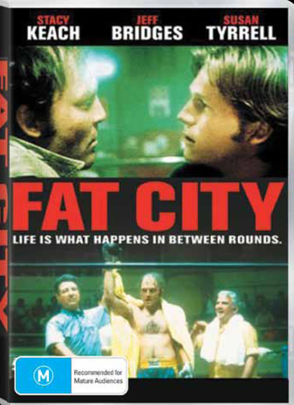 fat city Watch the king of queens - season 1, episode 2 - fat city: stunned by an old photograph of carrie's mother, doug convinces carrie to go on a diet and must pretend he is going on o.
