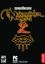 Neverwinter Nights 2 for PC Games