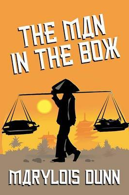 The Man in the Box by Marylois Dunn image