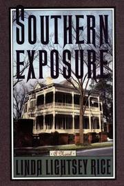 Southern Exposure by Linda L Rice image