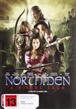 Northmen: A Viking Story DVD