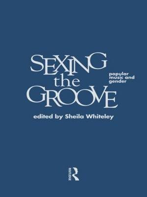 Sexing the Groove image