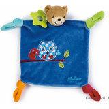 Kaloo: Comforter Bear - Good Night Owl