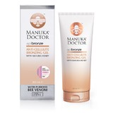 Manuka Doctor ApiBronze Anti Cellulite Bronzing Gel (200ml)