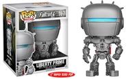 "Fallout 4 - Liberty Prime 6"" Pop! Vinyl Figure"