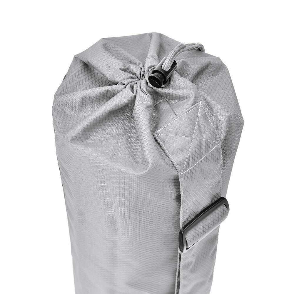 Adidas Yoga Mat Bag image