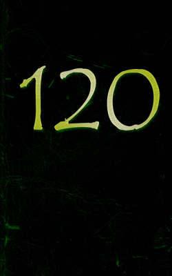 120 by R.B. Isley image