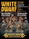 White Dwarf Weekly Issue #79