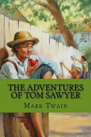 an introduction to the story of tom sawyer by mark twain