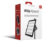 IK - iKlip Xpand Mic Stand Mount