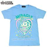 Danganronpa Usami's Magical T-Shirt (Medium)