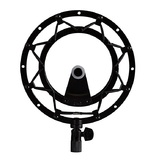 Blue Microphones Radius II Mount - Black for