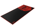 Gorilla Gaming Extended Mouse Pad for PC