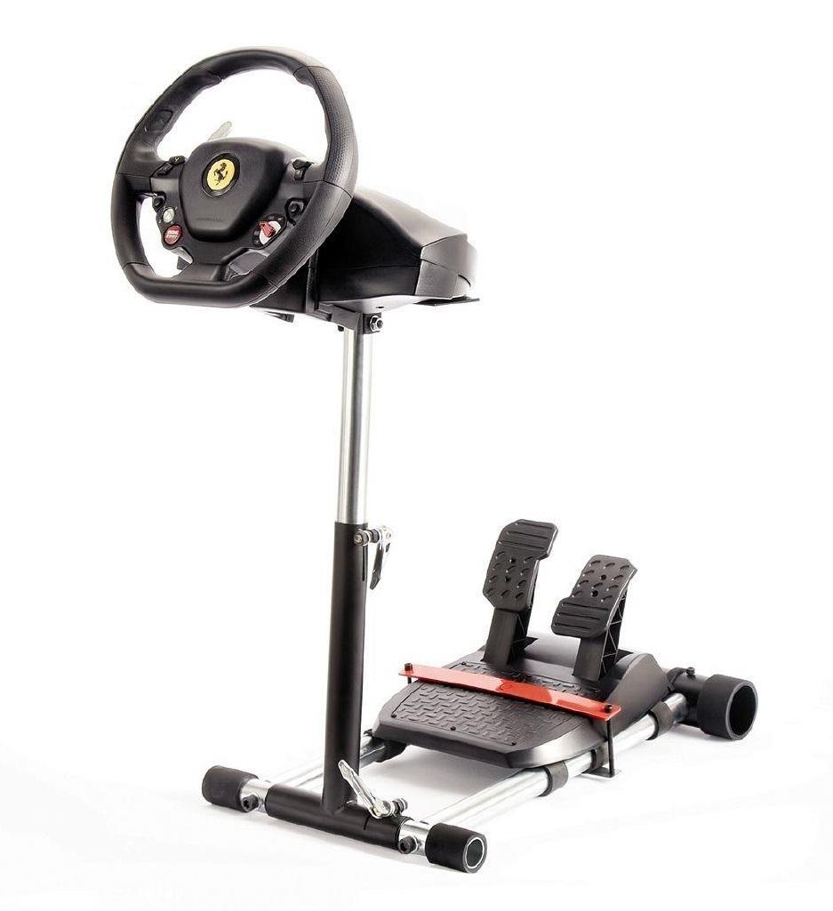 Wheel Stand Pro V2 BLACK for  image