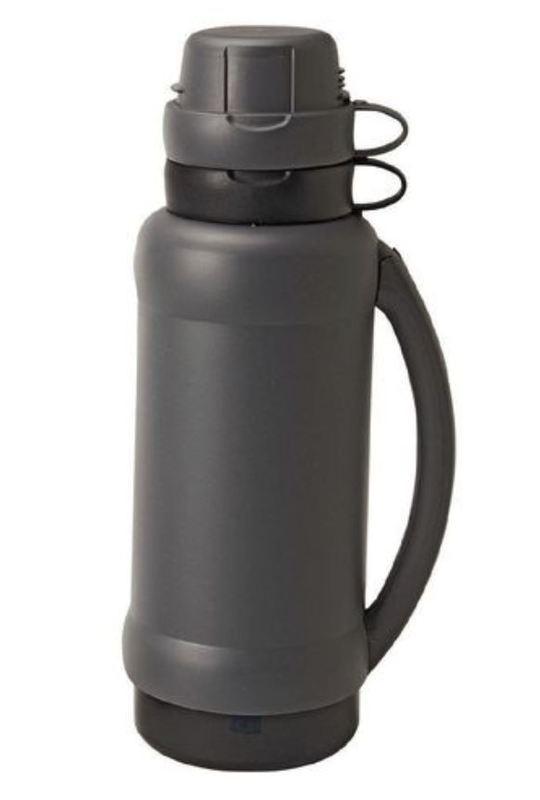 Thermos Designer Flask 1.8Ltr