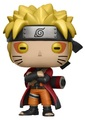 Naruto: Naruto (Sage Mode) - Pop! Vinyl Figure