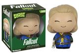 Fallout - Lone Wanderer Dorbz Vinyl Figure