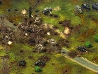 Blitzkrieg Collection for PC