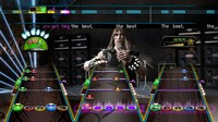 Guitar Hero: Van Halen (Game Only) for Xbox 360 image