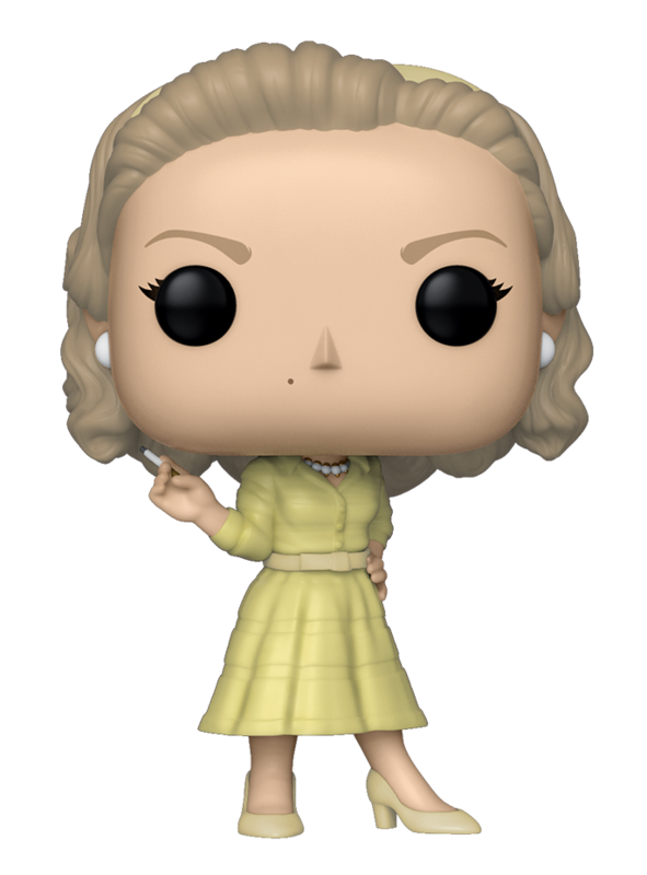 Mad Men: Betty Draper - Pop! Vinyl Figure