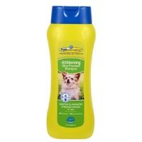 Furminator: Shampoo Deoderizing Premium - 473ml