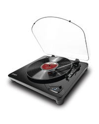 ION Audio Air LP Bluetooth Turntable