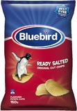 Bluebird Original Cut - Ready Salted (150g)