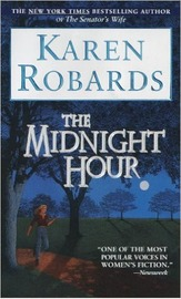 The Midnight Hour by Karen Robards image