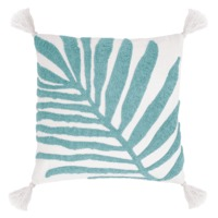 Bambury Palmyra Cushion Cover (Serene)